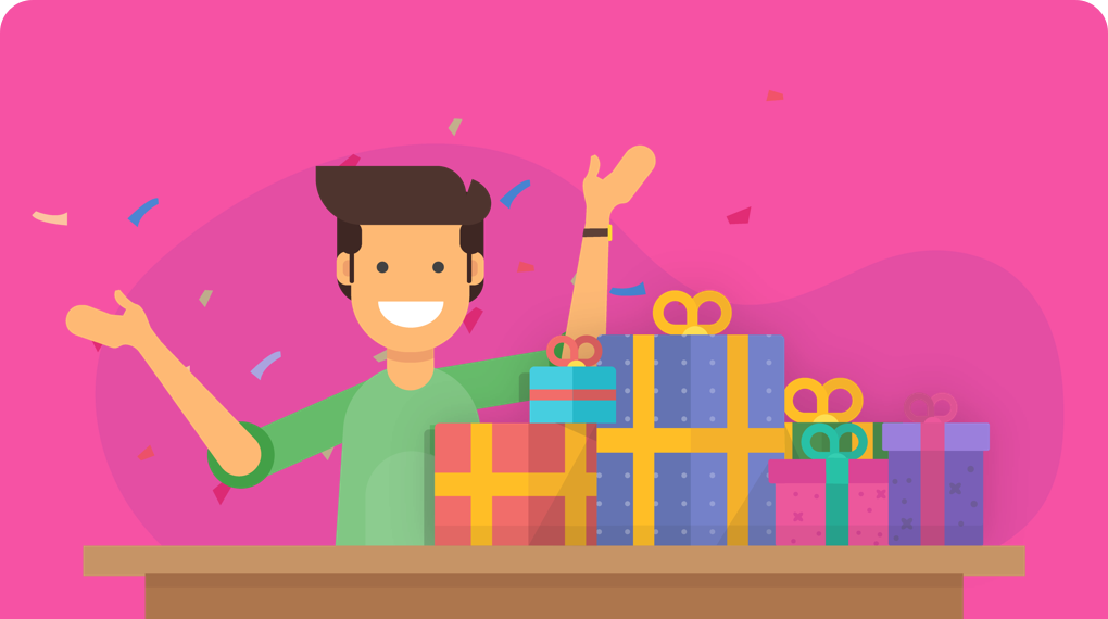 5 tips employee gifting
