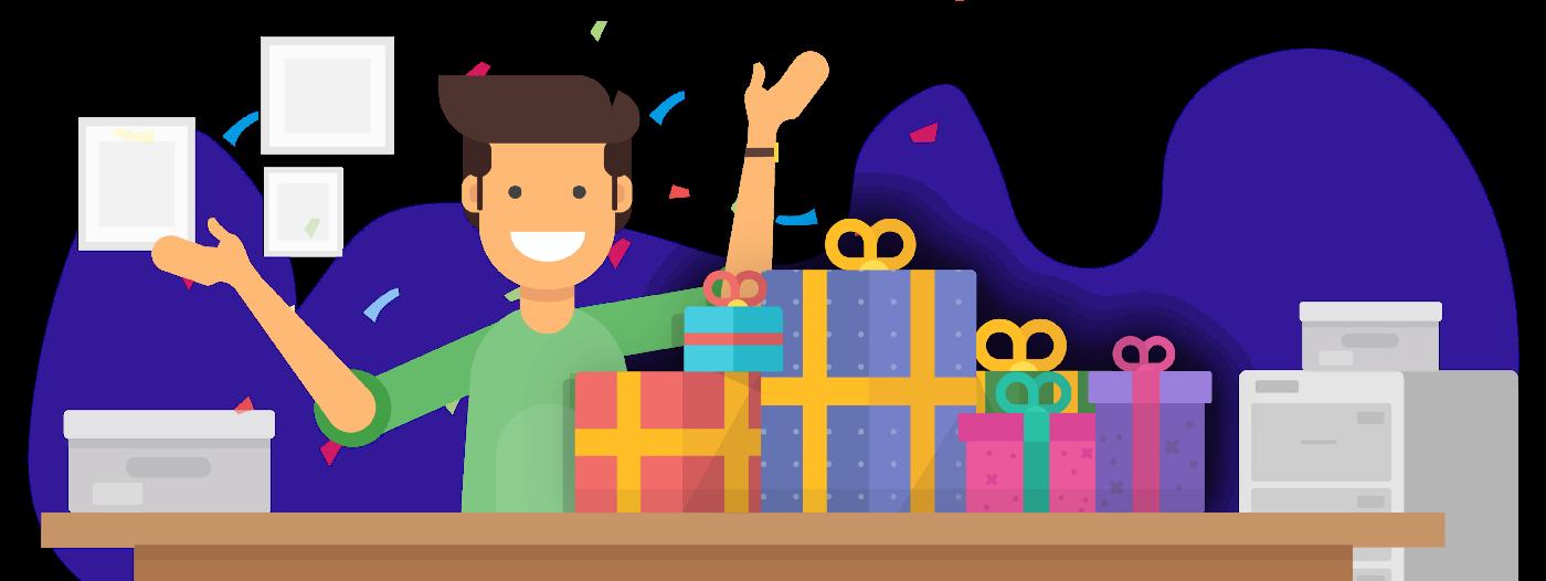 Blog_gifting2