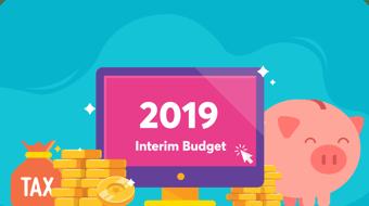Budget_2019_tile_image