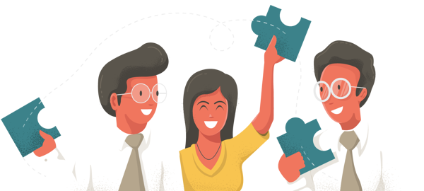 Employee Engagement Trends 2019
