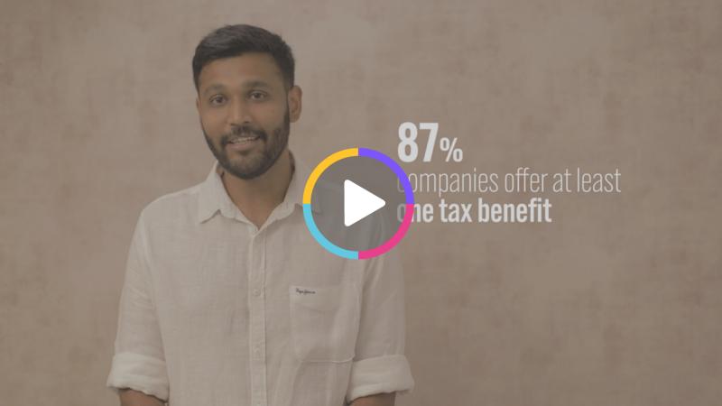 Vlogs_tax_benefits_zeta