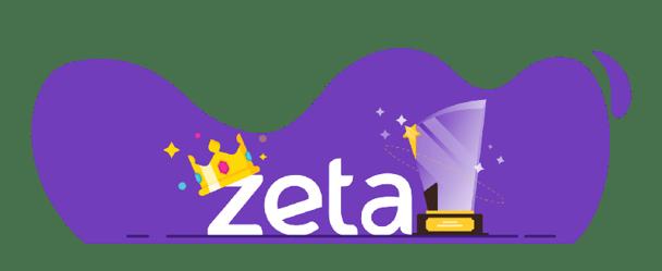 trifecta_Zeta